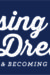 Welcome Chasing Dreams: Baseball and Becoming American Exhibit