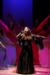 ESTEREdiva: Israeli Concert Vocalist