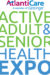 Active Adult & Senior Expo