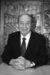 2020 Milton & Betty Katz Gala Honoring Rabbi Aaron Krauss